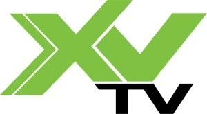 XV-TV-LOGO-300x166