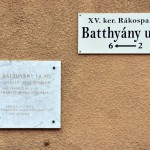 Batthyány_01_f-NB